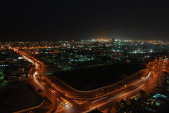 Dubai@night