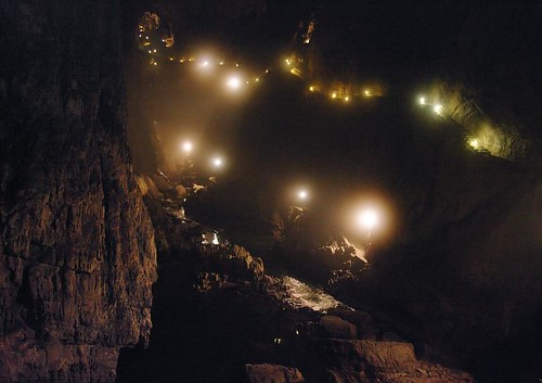 world mist heritage water misty fog contrast river underground spectacular lights site high long exposure path foggy canyon unesco caves slovenia slovenija subterranean cavern chasm abyss reka greatnature flickrsbest anawesomeshot jpingjk caverscavescavingphotos škocjanskejame