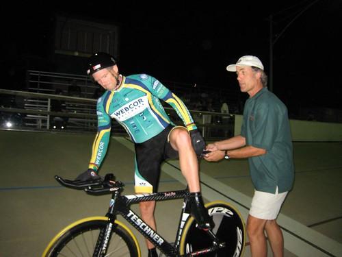 uscf, velodrome, racing, awards, podium, cy… IMG_5844