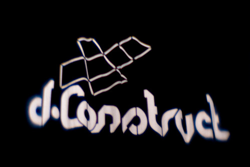 dConstruct