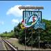 haleiwa sign by wyteone