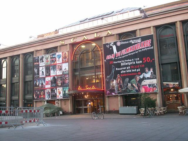 cinemas kbh tysk pornostjerne
