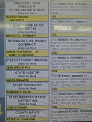 Election 2008 2008-11-04 08-37-03