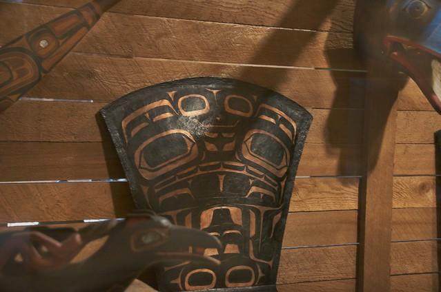 Tsimshian Copper