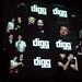 Digg Meetup in San Francisco