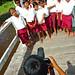 Bai Kamara Event Slideshow