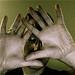 handhandfingersthumb by mrkvm