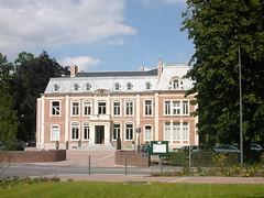 Mairie de Roncq