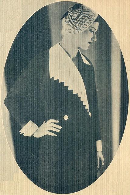 Ilustração, No. 119, Dezembro 1 1930 - 30b