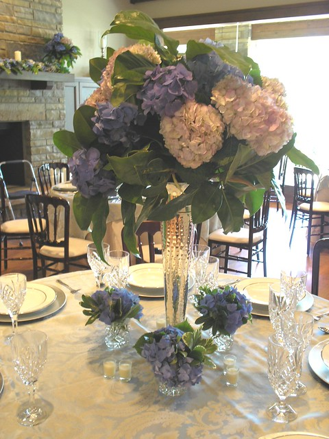 flowers for wedding centerpieces photo 4276