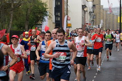 London Marathon 25.04.2010 (198)