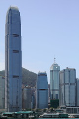 ifc and skyline