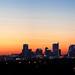 Good Morning, Austin by Michael Tuuk