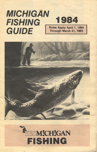 2325619324 f4dc959533 for Michigan fishing license online