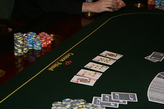 recreation(1.0), poker(1.0), games(1.0), gambling(1.0), card game(1.0), casino(1.0),
