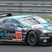 Vitaphone Racing Team - Aston Martin DBR9 ©Dave Hamster