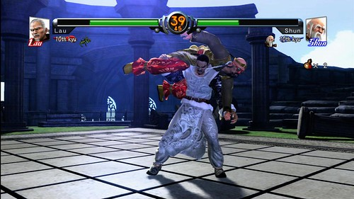 virtua_fighter_5_xb360_screen_13