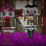 littlebigplanet creation 10