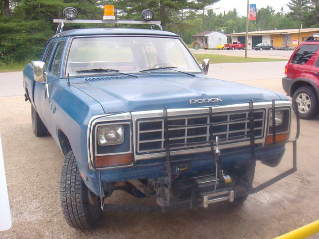 Craigslist 1985 Crew Cab Autos Post