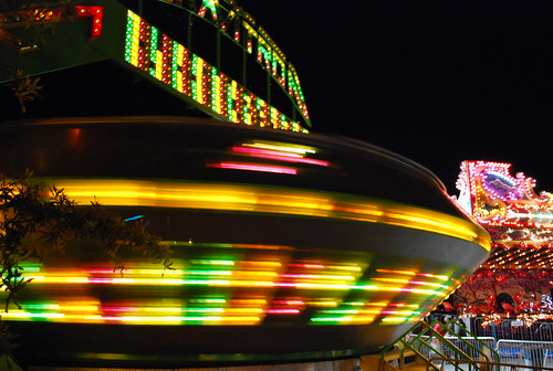 longexposure carnival atlanta red summer usa motion black green colors yellow night dark georgia lights lowlight nikon force nightshot south roswell blurred southern spinning rides rotating amusements gravitron gettyimages rotate centrifugal d80 colorphotoaward peachtreerides artistsoftheyear platinumheartaward