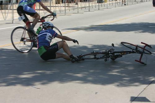 USPRO Cycling Championships 212