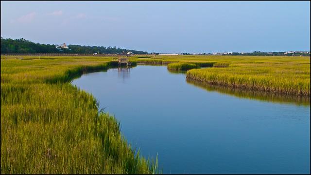 Pawleys Island (SC) United States  city photos gallery : Flickriver: Photos from Pawleys Island, South Carolina, United States