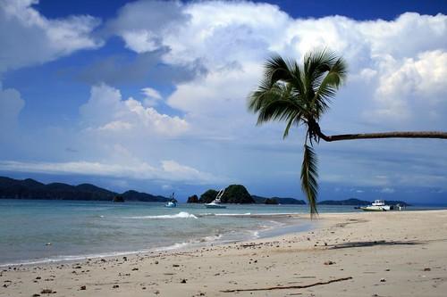 costarica trips traveling