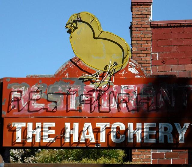 The Hatchery Petaluma CA Explore KellyManningPhotography Flickr Phot