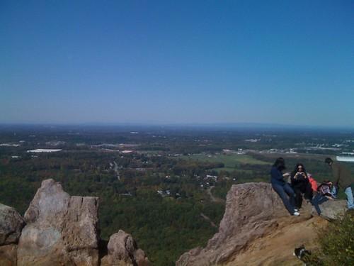 unitedstates northcarolina sunny mountainview iphone weatherbug 55f airme
