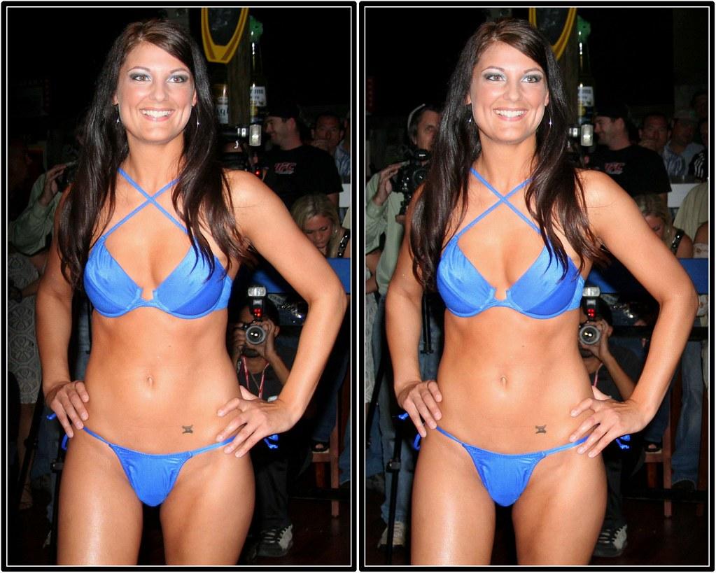 Bikini beach bar houston