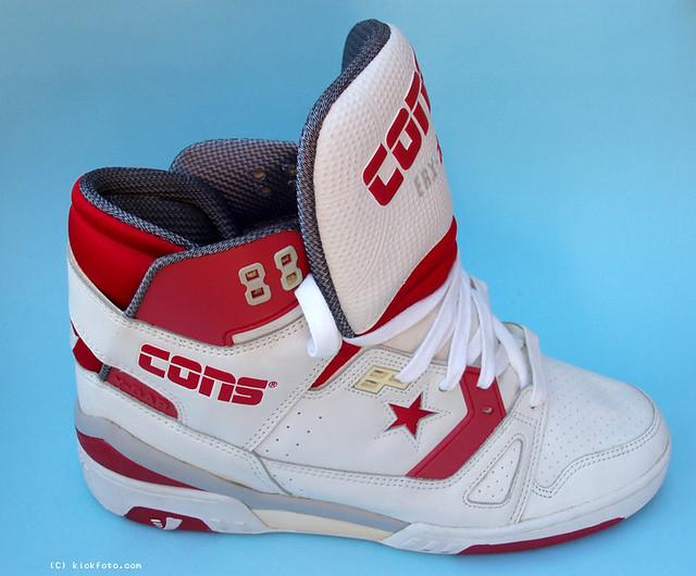 Ea Shoes Price