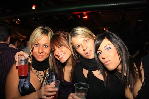20 Posti Dove Rimorchiare  alla Grande a Bologna