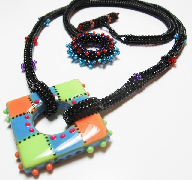NecklaceSquared1