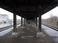 baxter station 018