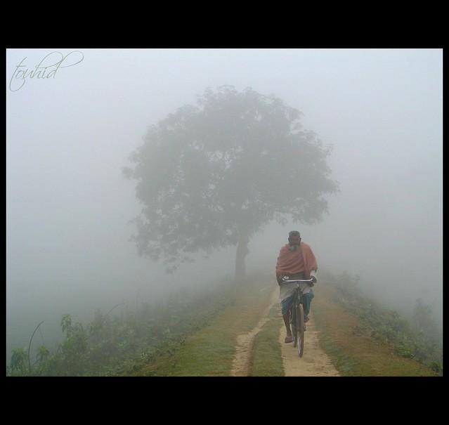 winter season of bangladesh essay Months: seasons: bangla: pronunciation: bangla: pronunciation: definition: boishakh: greeshshokal: summer: joishtho: ashar: barshakal: rainy season: shrabon: bhadro.