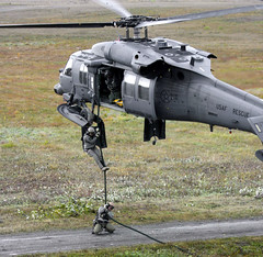 radio-controlled helicopter(0.0), aircraft(1.0), aviation(1.0), helicopter rotor(1.0), black hawk(1.0), helicopter(1.0), vehicle(1.0), military helicopter(1.0), military(1.0), air force(1.0),