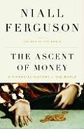 Ferguson Ascent of Money