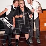 Sassy Prom 2011 080