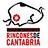 the RINCONES DE CANTABRIA. group icon
