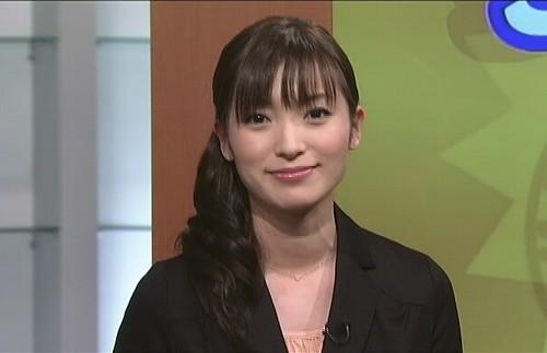 大江麻理子の画像 p1_4