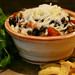 Rachael Ray Tex-Mex Corn Chip Chili