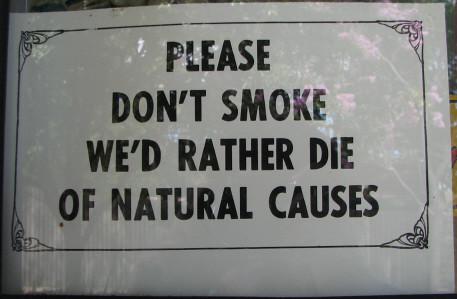 2806329669 104187c76c funny no smoking sign