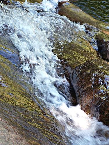 nature landscapes scenic adirondacks waterfalls naturelover anawesomeshot