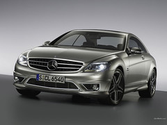 mercedes-benz w212(0.0), automobile(1.0), automotive exterior(1.0), executive car(1.0), wheel(1.0), vehicle(1.0), automotive design(1.0), mercedes-benz(1.0), mercedes-benz cl-class(1.0), grille(1.0), bumper(1.0), mercedes-benz cls-class(1.0), mercedes-benz e-class(1.0), sedan(1.0), personal luxury car(1.0), land vehicle(1.0), luxury vehicle(1.0),