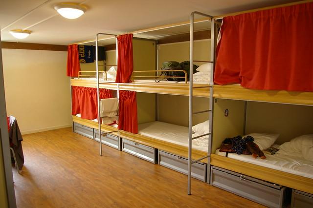 Dorm Room Bunk Beds For Sale