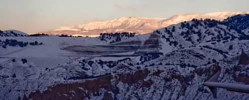 usa mountain america canon landscape colorado unitedstates scenic favorites places co eaglevail ef28135mmf3556isusm score30