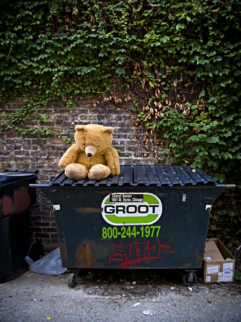 saddest picture ever taken flickr photo sharing