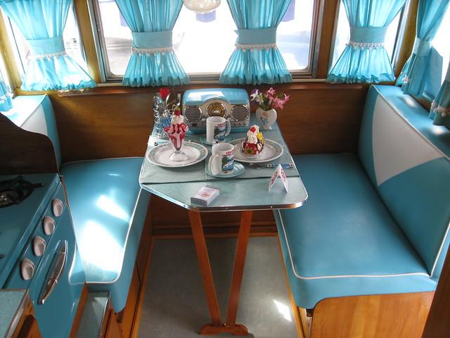 Cc D Fdd Deaa C Ae F C ers Boats in addition F Fa Cc Bb Ed C F moreover Kitchen also Eda C F E Fde together with C Ea A D F F Bd. on 1956 shasta camper vintage travel trailer
