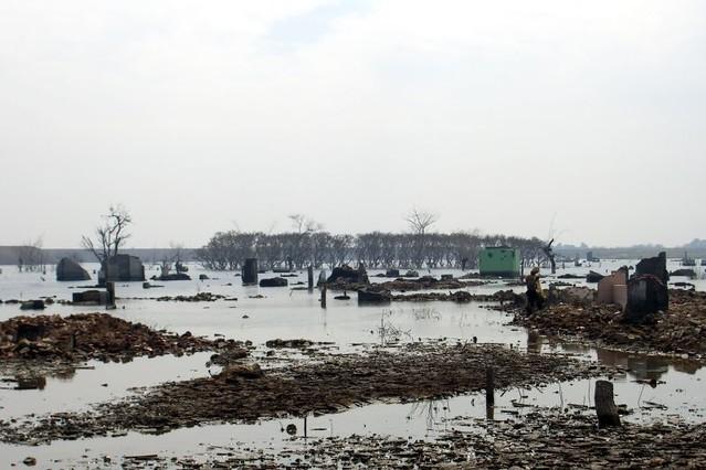 Desa Siring - Sidoarjo