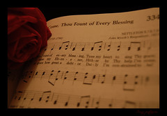 sheet music, text, number, music, font, close-up,